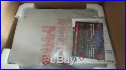 DECK. Record PLAYER. Dj Pioneer TRACTION. PLX-500-K. Dj vinyl Turntable. New