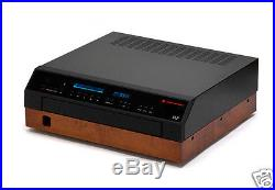 ELP Laser Turntable High End Model Record Player Remote Line Phono Out 78 LP 45