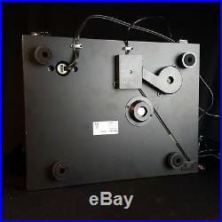 Pro-Ject Audio Balanced Arm P 1.2 P1.2 Belt Drive Turntable Record Player