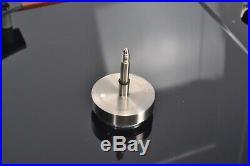 VPI HW-19 mk4 Turntable Record Player Audiophile
