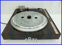 Victor QL-Y5 Stereo Record Player in Excellent Condition