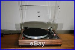 Home Audio Equipment LINN SONDEK LP12 Tips Set Up & Faqs Manual ...