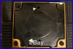 Vintage Marantz Model 6300 Turntable Direct Drive Record Player